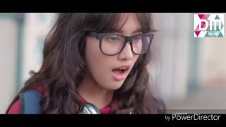New Punjabi Song  Pyar Tera Bachiya Varga  New Year 2017  Loveme MUSIC Hit Song