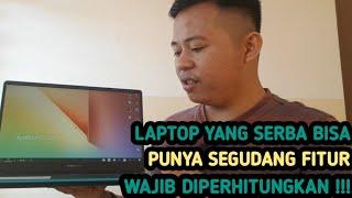 asus vivobook s14 s430fn indonesia - Thủ thuật máy tính