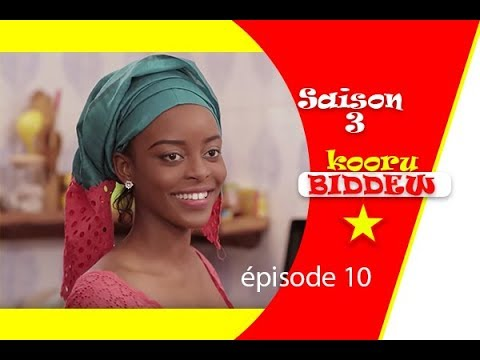 Kooru Biddew Saison 3 – Épisode 10