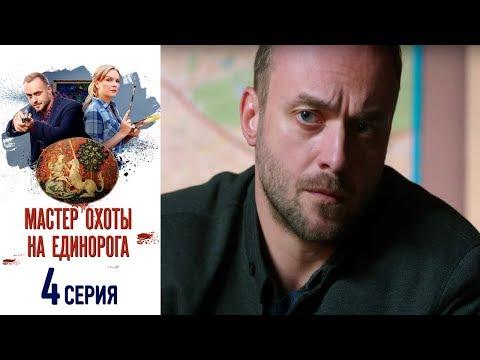 Смотреть          Оксана Гуляева