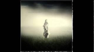Apparat - Song Of Los (Mogwai Remix)