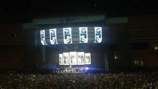 Ed Sheeran   Perfect Live Milano San Siro