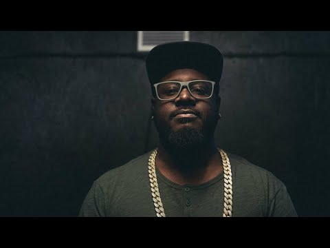 T-Pain - This Ain't That