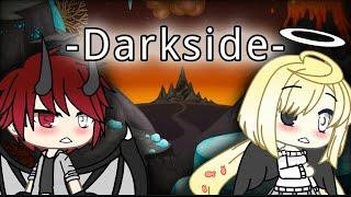 -Darkside-..~Alan Walker {GLMV}