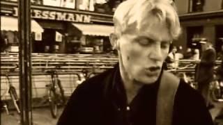 """Di Derre   Jenter (album """"Jenter & Sånn"""", 1994)"""