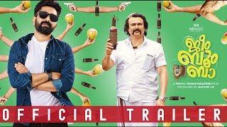 Jeem Boom Bhaa Trailer