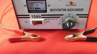 Как из автозарядки изготовить маркиратор для нанесения клейма на нож