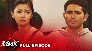 Sulat | Maalala Mo Kaya | Full Episode