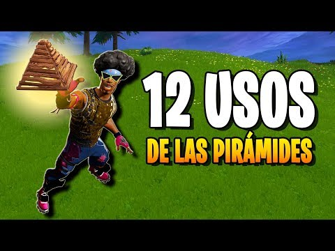 How To Get The Oro Skin In Fortnite For Free