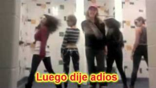 ♪♪Goodbye Twitter(Rap)-Miley Cyrus(Traduccion al español)♪♪ (HD)
