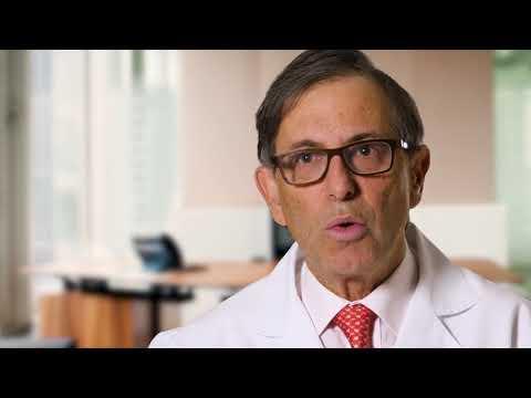 Neurosurgery | Northwestern Medicine