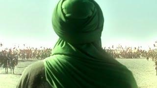Imam Ali Movie [English] | فيلم الإمام علي (ع) - النبراس