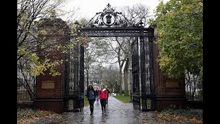How a bombshell bribery scandal illuminates the 'corruption' of college admissions