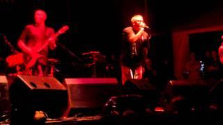 Descendents - Rotting Out - June 17th, Montebello Rockfest 2011