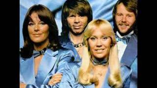 ABBA-As Good As New Remix