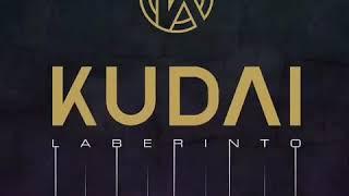 Kudai   Dime Como Fue (Audio)