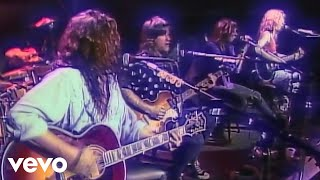 Tesla   Signs (Live At The Trocadero  1990)