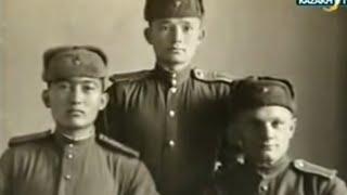 Казахи проживащие в Республике Беларусь