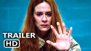 RUN Official Trailer (2020) Sarah Paulson Thriller Movie HD