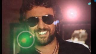 Bernie Paul - Everybody's Rocking (HD)