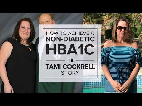 Wie Injektionen in Diabetes Autoinjektor machen