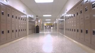 Video Advanced 3.0 de Hallway