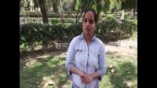 भांग का नशा कैसे उतारे | Bhaang Ka Nasha Kaise Utare