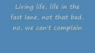 Jonas Brothers- Keep It Real Lyrics