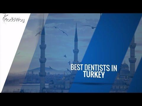 Best-Dentists-In-Turkey