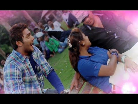 Romance Songs - Romance title video song HD - Prince, Dimple