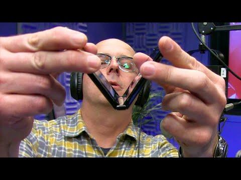 Motorola razr 摺疊27000次之後會怎樣?