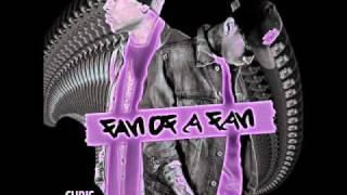 Chris Brown -Ballin By. DjMixItUp