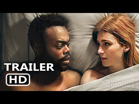 Aya Cash and William Jackson Harper Can't Save the Thoughtful but Meandering We Broke Up