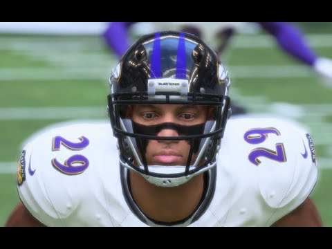 Madden NFL 19 New Equipment Playbook Sports Gamers Online