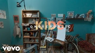 OneRepublic   Kids (360 Version)