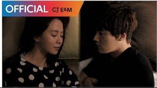 최진혁 (CHOI JIN HYUK) - 꽃향기 (The Scent of Flower) (응급남녀 OST) MV