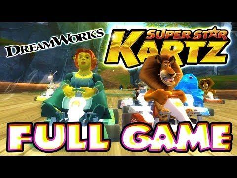 dreamworks-super-star-kartz-full-game-longplay-ps3-x360-wii