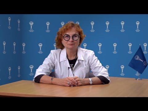 Что такое безмолочная диета? Советы родителям - Союз педиатров России