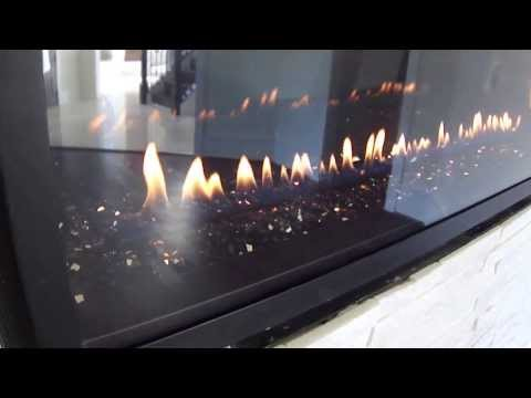 Lennox Hearth Products PDML45SP