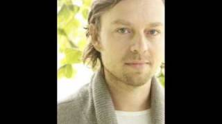 Darren Hayes The Great Big Disconnect