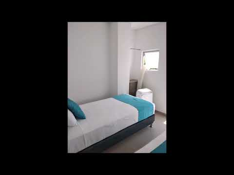 Apartaestudios, Alquiler, Cámbulos - $1.700.000