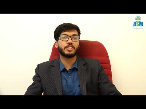 Ayush Sinha