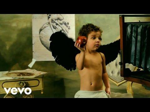 Monna - A Donde Va El Amor