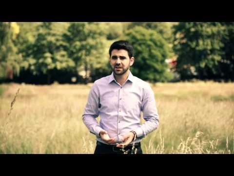 Mehmet Zeki - Mırın klip izle