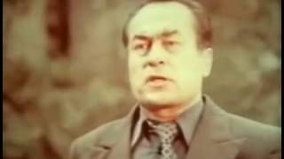 Православие в СССР