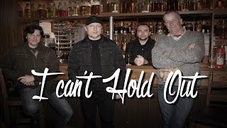 I can't hold out  - Fleetwood Mac - ( Cover by Old Stock Band )