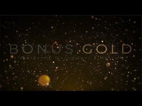 Imagefilm BONUS.GOLD GmbH