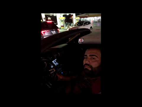 B Piticu – American milionar Video
