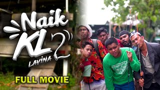 NAIK KL 2 FULL MOVIE - zukieee