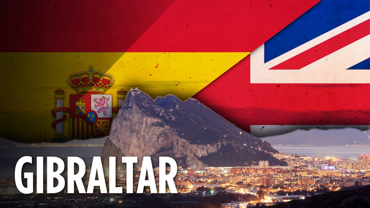 Spain And The UK's Complicated Relationship thumbnail